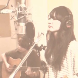 SpecialThanks – Happy Birthday Love Song (Acoustic) [480p] [PV]