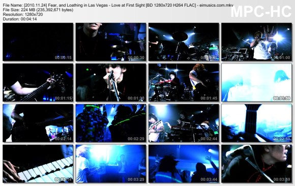 [2010.11.24] Fear, and Loathing in Las Vegas - Love at First Sight (BD) [720p]   - eimusics.com.mkv_thumbs_[2015.07.30_16.41.17]