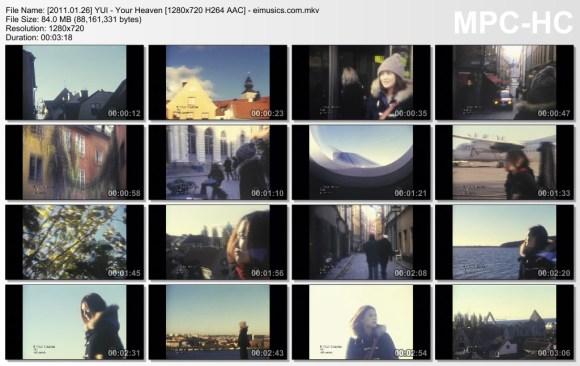 [2011.01.26] YUI - Your Heaven [720p]   - eimusics.com.mkv_thumbs_[2015.07.30_16.42.10]
