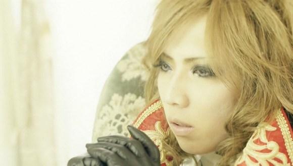 [2013.09.25] Misaruka - Rasen (DVD) [480p]   - eimusics.com.mkv_snapshot_00.22_[2015.08.10_01.12.16]