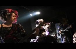 Magistina Saga - Persona (Oneman Live Edition)