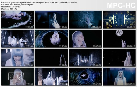 [2015.08.26] GARNiDELiA - ARiA [720p]   - eimusics.com.mkv_thumbs_[2015.07.31_05.36.03]