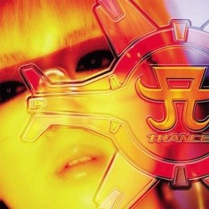 Download Ayumi Hamasaki - Cyber TRANCE presents ayu trance [Album]
