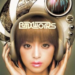 Download Ayumi Hamasaki - ayumi hamasaki RMX WORKS from ayu-mi-x 5 non stop mega mix [Album]