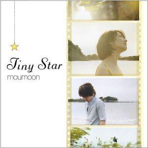 moumoon - Tiny Star