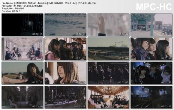[EIMUSICS] NMB48 - Mizukiri (DVD) [480p]   [2014.03.26].mkv_thumbs_[2015.07.30_03.05.34]
