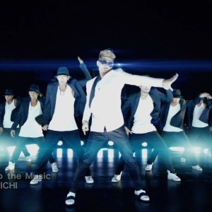 EXILE SHOKICHI - Don't Stop the Music