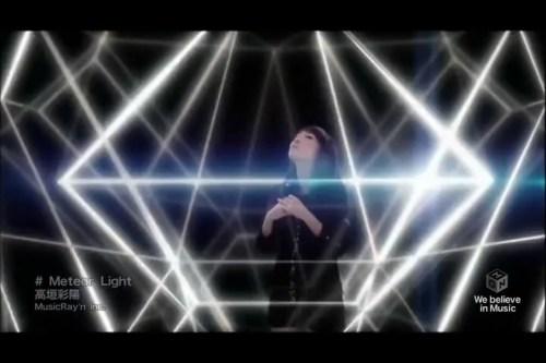 [2012.02.08] Ayahi Takagaki - Meteor Light [480p]   - eimusics.com.mkv_snapshot_00.49_[2015.08.02_21.57.36]
