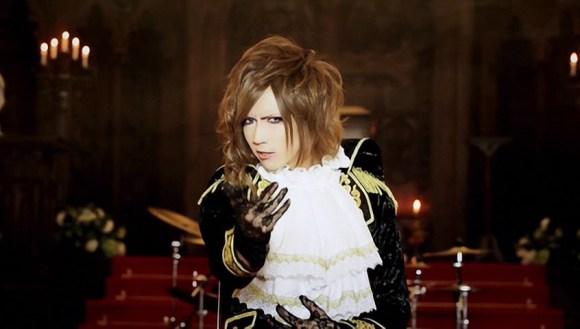 [2012.05.02] Misaruka - Jester (DVD) [480p]   - eimusics.com.mkv_snapshot_01.02_[2015.08.09_13.37.21]