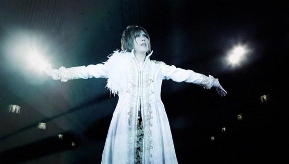 [2013.01.30] Misaruka - Juliet (DVD) [480p]   - eimusics.com.mkv_snapshot_01.31_[2015.08.09_13.44.58]