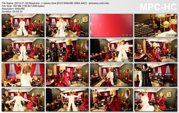 [2013.01.30] Misaruka - Loiseau blue (DVD) [480p]   - eimusics.com.mkv_thumbs_[2015.08.09_13.46.06]