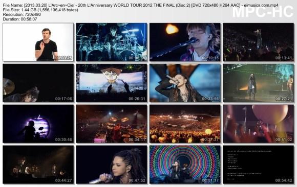 [2013.03.20] LArc~en~Ciel - 20th L Anniversary WORLD TOUR 2012 THE FINAL (Disc 2) (DVD) [480p]   - eimusics.com.mp4_thumbs_[2015.08.04_19.12.40]