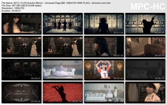[2013.10.23] Suzuko Mimori - Universal Page (BD) [720p]   - eimusics.com.mkv_thumbs_[2015.08.27_00.50.38]