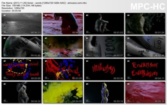 [2013.11.20] Aimer - words [720p]   - eimusics.com.mkv_thumbs_[2015.08.12_14.32.35]