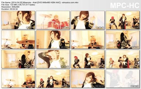 [2014.04.02] Misaruka - Ariel (DVD) [480p]   - eimusics.com.mkv_thumbs_[2015.08.10_01.12.43]
