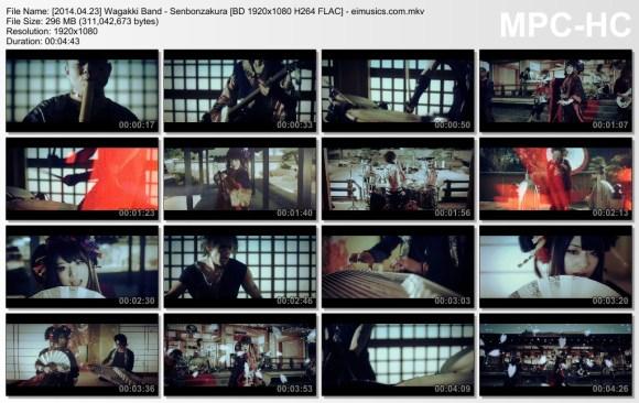 [2014.04.23] Wagakki Band - Senbonzakura (BD) [1080p]   - eimusics.com.mkv_thumbs_[2015.08.25_16.20.50]