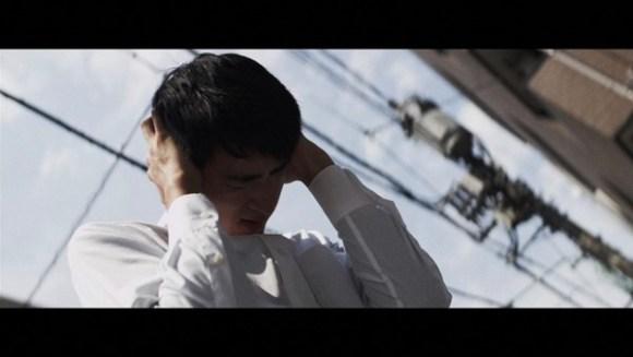 [2014.09.03] Aimer - Dareka, Umi wo. (BD) [720p]   - eimusics.com.mkv_snapshot_01.50_[2015.08.12_14.58.55]