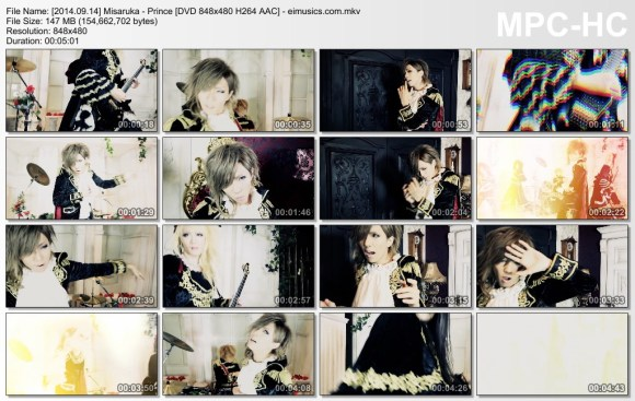 [2014.09.14] Misaruka - Prince (DVD) [480p]   - eimusics.com.mkv_thumbs_[2015.08.10_01.17.39]