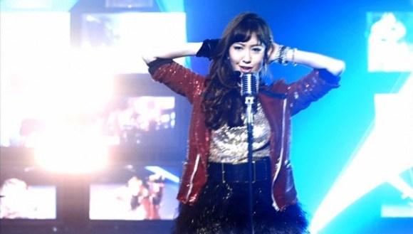 [2014.09.27] AKB48 Team Surprise - Itoshisa wo Marumete (DVD) [480p]  - eimusics.com.mkv_snapshot_01.15_[2015.08.13_04.36.49]