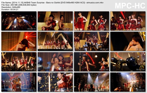 [2014.11.15] AKB48 Team Surprise - Bara no Gishiki (DVD) [480p]  - eimusics.com.mkv_thumbs_[2015.08.13_04.44.40]