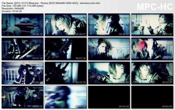[2014.12.01] Misaruka - Rosary (DVD) [480p]   - eimusics.com.mkv_thumbs_[2015.08.10_01.30.41]