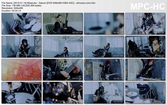 [2015.01.14] Misaruka - Zakuro (DVD) [480p]   - eimusics.com.mkv_thumbs_[2015.08.10_01.33.43]