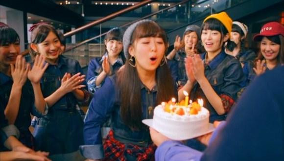 [2015.01.21] AKB48 Team Surprise - Reborn (DVD) [480p]  - eimusics.com.mkv_snapshot_08.08_[2015.08.13_04.46.22]