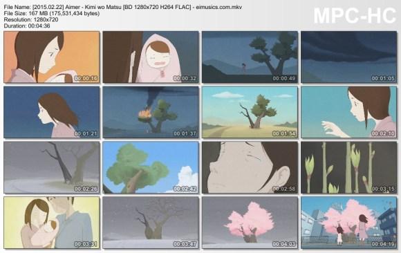 [2015.02.22] Aimer - Kimi wo Matsu (BD) [720p]   - eimusics.com.mkv_thumbs_[2015.08.12_15.03.58]
