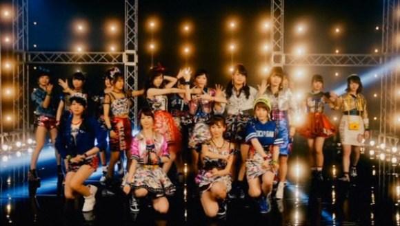 [2015.03.04] AKB48 - Haru no Hikari Chikadzuita Natsu (DVD) [480p]  - eimusics.com.mkv_snapshot_04.42_[2015.08.18_05.49.36]