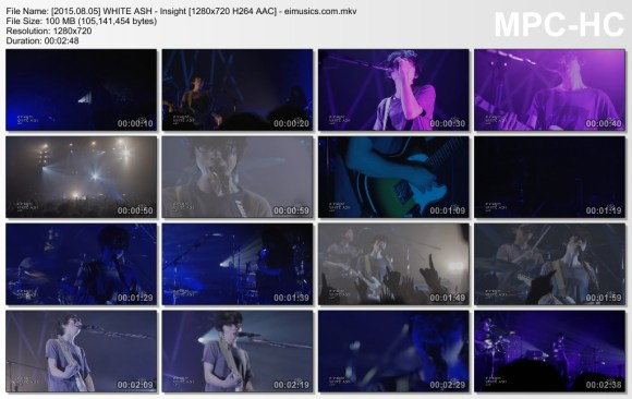 [2015.08.05] WHITE ASH - Insight [720p]   - eimusics.com.mkv_thumbs_[2015.08.25_16.24.57]