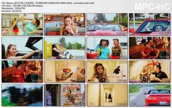 [2015.08.12] BENI - FOREVER [720p]   - eimusics.com.mp4_thumbs_[2015.08.31_20.24.29]