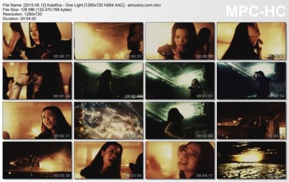 [2015.08.12] Kalafina - One Light [720p]   - eimusics.com.mkv_thumbs_[2015.08.15_12.55.18]