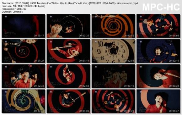 [2015.09.02] NICO Touches the Walls - Uzu to Uzu (TV edit Ver.) [720p]   - eimusics.com.mp4_thumbs_[2015.08.31_16.41.12]