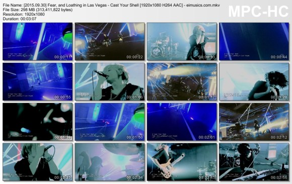 [2015.09.30] Fear, and Loathing in Las Vegas - Cast Your Shell [[1080p]   - eimusics.com.mkv_thumbs_[2015.08.23_21.32.51]