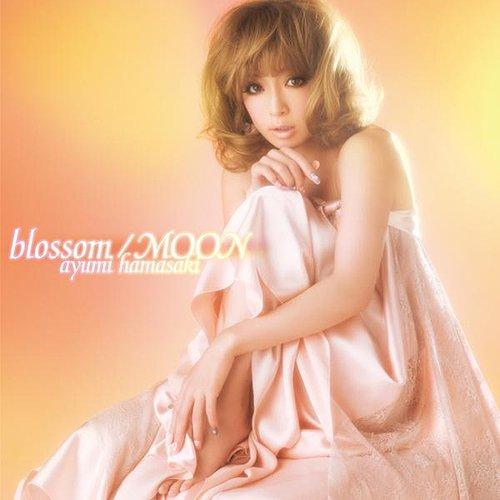 Download Ayumi Hamasaki - blossom / MOON [Single]