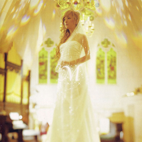 Download Ayumi Hamasaki - M [Single]
