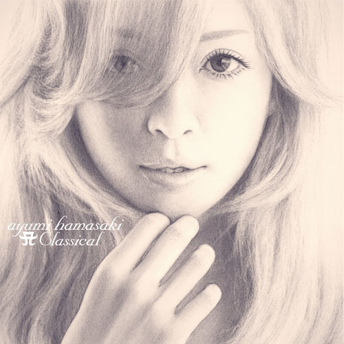Download Ayumi Hamasaki - A Classical [Album]