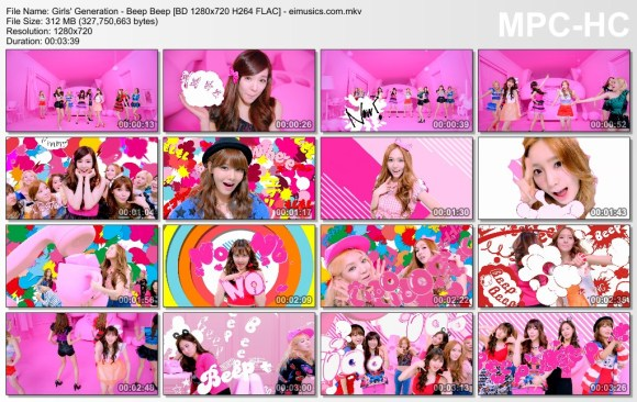 Girls Generation - Beep Beep (BD) [720p]   - eimusics.com.mkv_thumbs_[2015.08.13_04.54.31]