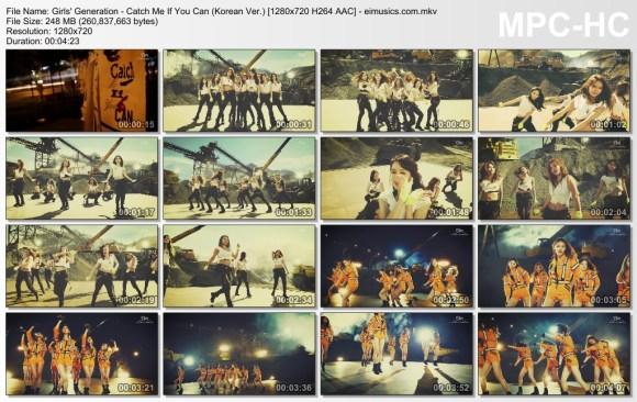 Girls Generation - Catch Me If You Can (Korean Ver.) [720p]   - eimusics.com.mkv_thumbs_[2015.08.13_04.55.23]