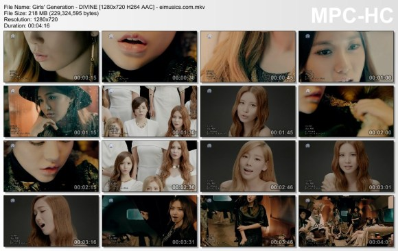 Girls Generation - DIVINE [720p]   - eimusics.com.mkv_thumbs_[2015.08.13_04.57.14]