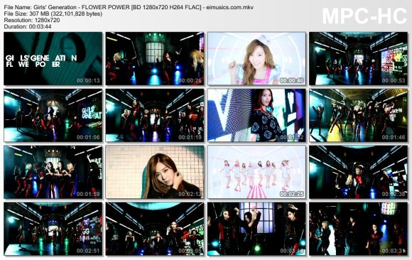 Girls Generation - FLOWER POWER (BD) [720p]   - eimusics.com.mkv_thumbs_[2015.08.13_04.59.13]