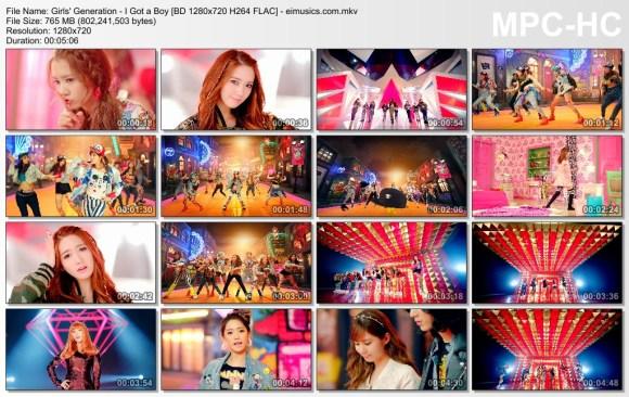 Girls Generation - I Got a Boy (BD) [720p]   - eimusics.com.mkv_thumbs_[2015.08.13_05.03.34]