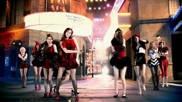 Girls Generation - PAPARAZZI (BD) [720p]   - eimusics.com.mkv_snapshot_02.52_[2015.08.13_05.10.17]
