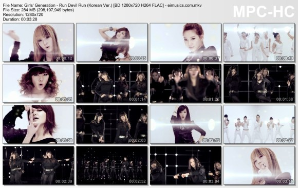 Girls Generation - Run Devil Run (Korean Ver.) (BD) [720p]   - eimusics.com.mkv_thumbs_[2015.08.13_05.12.14]