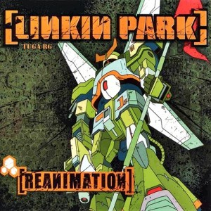 linkin park full album rar zip