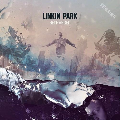 Linkin park recharged album free download zip.