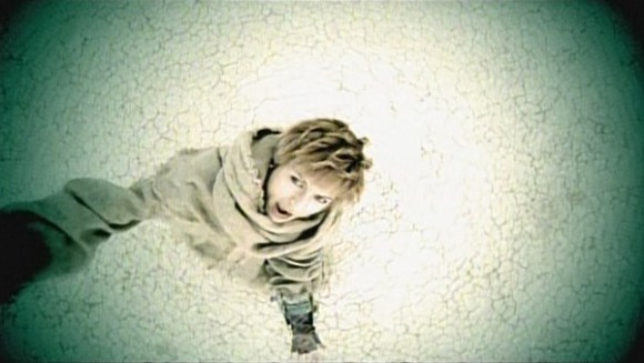 [2000.02.16] GACKT - OASIS (DVD) [480p]   - eimusics.com.mkv_snapshot_01.41_[2015.09.11_00.30.10]