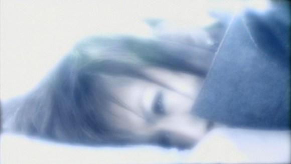 [2000.03.08] GACKT - Sekirei ~Seki-Ray~ (DVD) [480p]   - eimusics.com.mkv_snapshot_00.40_[2015.09.11_00.18.11]
