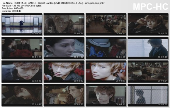 [2000.11.06] GACKT - Secret Garden (DVD) [480p]   - eimusics.com.mkv_thumbs_[2015.09.11_00.31.01]