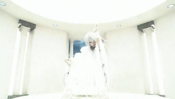 [2004.11.17] KOTOKO - Re-sublimity (BD) [1080p]   - eimusics.com.mkv_snapshot_00.56_[2015.09.08_12.49.08]